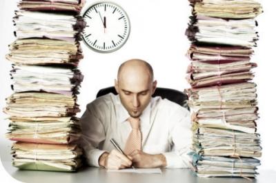社会人「残業80時間」 ←無職「毎日2時間ちょいだけやんwwwwwwww」