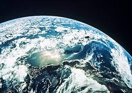 地球があと50億年で太陽に飲まれると言う事実wwwwwwwwwwww