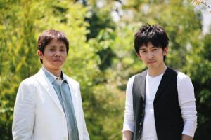 【競馬】 リーディングの福永VS重賞の岩田