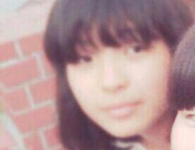 高槻の身元不明遺体遺棄事件、中学1年生の平田奈津美さん(13)と確認される … 遺体が見つかる前日の夜、友達の同級生・星野凉斗くん(12)と共に行方不明に
