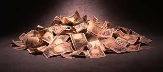 【悲報】月収16万 借金アコム60万、クレジットカード120万リボ、ローン500万