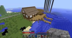 【マジキチ】マイクラで好きな子の家作って侵入するの興奮しすぎwwwwwwwwwwwwwwwww
