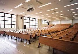 『大学中退』のヤバさってもっと浸透するべきちゃうか・・・・・・?