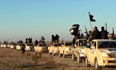 イスラム国(ISIS)をドン引きさせた日本がすごすぎるwwwwwwwwwwww