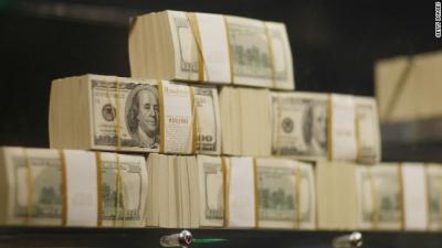 宝くじで10億当たったら仕事辞める奴wwwwwwwwwwwwwww