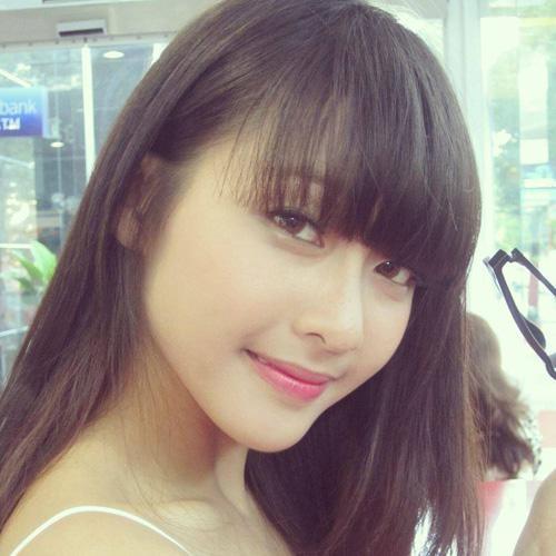【画像あり】ベトナム人ボクサー15歳女の子可愛すぎワロタwwwwwwwwwwwwwww