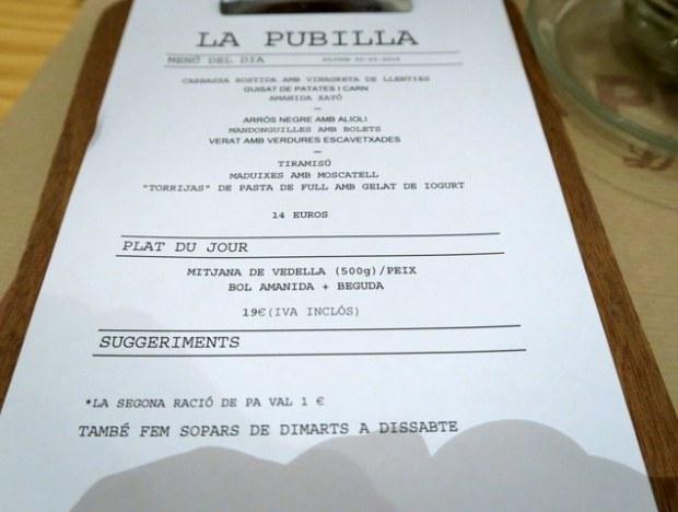 pubilla (3)