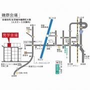 shibarakikita01_2015012016553887e.jpg
