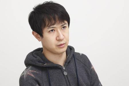 声優・杉田智和さん、ついに自らハゲをネタにする・・・