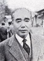 【競馬】 日本競馬史上最高の調教師は誰?