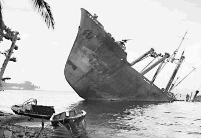 韓国・済州島沖で、旧日本軍の軍艦70年ぶりに見つかる … 韓国ネット「日本が略奪していった金塊があるかも。調査しろ」「韓国を侵略した物証。日本人が隠したかった秘密が暴かれてほしい」
