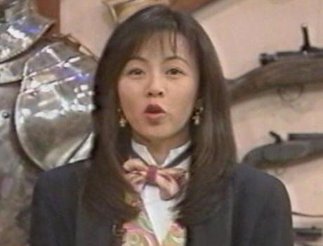 日テレ元アナウンサー・永井美奈子(50)『ライオンのごきげんよう』に出演 (動画) … 「オレの知ってる永井美奈子と違う」「こんな人だっけ?」「50・・・」