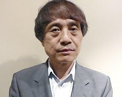 2520億円国立競技場についてデザイン選考委員長を務めた安藤忠雄氏(73)が初コメント … 「コンペの与条件としての予算は1300億円。何でこんなに増えてるのか分からへんねん」
