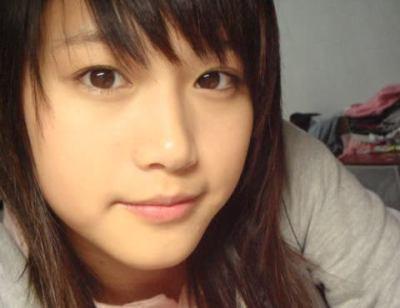 かつて「可愛すぎる台湾の女子高生」として話題になった陳小予(チェン・シャオユ)さん、23歳になって大人っぽくなった現在を御覧下さい(画像)