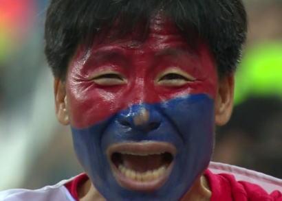 韓国メディア「日本だけは地球上から絶滅させねばならない。わが韓民族に対する日本の悪意が恐ろしい」 ←現在の韓国国内の病巣全部が「日本に植民地支配されていたせい」らしい