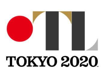 東京五輪エンブレムのパクリ疑惑、中国人にも笑われる … 「パクリ大国から学んだんだな」「どんどん中国っぽくなってきた」「あのデザイン自体が天地を驚かせ、鬼神を泣かしめるほどのダサさ」