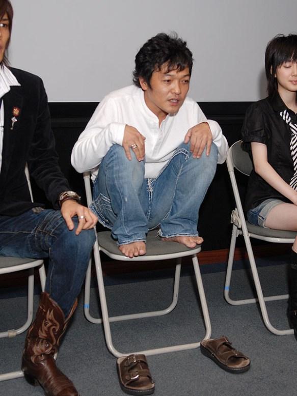 声優の山口勝平さんが声豚に苦言www正論すぎワロタwwwww