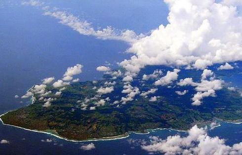 奄美群島の徳之島・沖永良部島・奄美大島で謎の爆発音が2回、30件以上の通報相次ぐ … 各署の署員が島内を巡回するが今のところ異常は確認されず