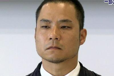 佐野研二郎氏の妻、ネットや新聞を事細かにチェックし疑惑を検証する記事を掲載したメディアには「担当者を出しなさい」「担当者が出るまで電話は切らない」と抗議の火病
