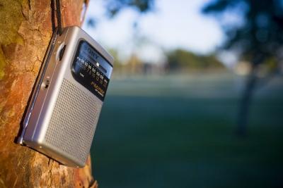 やっぱりソニーのラジオは原点にして最強だよな?