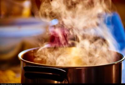 炊飯器にこだわらない味覚障害wwwwwwwww