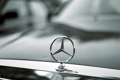 ゴールドムンドの真実と、外車の車検の関係性とは?