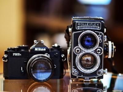 10万円のイヤホンの価値って、同じ値段のカメラと比べたらバカバカしい買い物だと分かるだろ