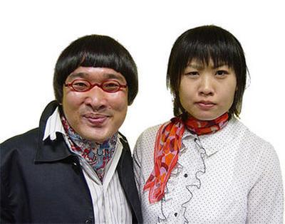 南海キャンディーズの「しずちゃん」こと山崎静代(36)、ボクシング引退 … 山里亮太「お疲れ様でした。頑張って南海キャンディーズのネタを作ります」とコンビ復活宣言