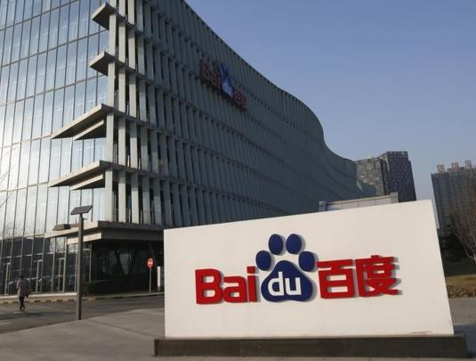中国BaiduのAndroidアプリ開発キット『Moplus』にバックドア機能が搭載 … 1万4112本のAndroidアプリが使用、一度起動されるといつでも端末に侵入可能な状態に