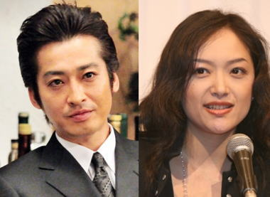 元光GENJIの俳優・大沢樹生(46)が女優・喜多嶋舞(46)との間にもうけた長男(18)について、東京家庭裁判所「親子関係が存在しない」と大沢側が勝訴