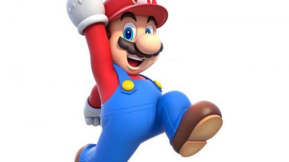ギネスが選ぶ、ゲーム史上最も有名なゲームキャラクターランキングwwwwww