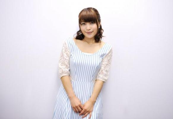 【速報】新田恵海さんTwitter復活→即削除
