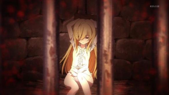 【悲報】今期アニメのヒロインが非処〇発覚でアニオタ発狂wwwwww