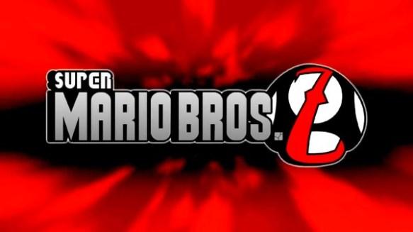 任天堂、マリオの二次創作ゲームにブチ切れ!法的措置を試みるも作者は悪びれることなく募金活動再会へ