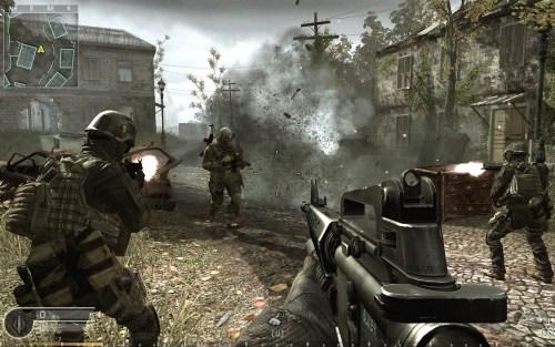 海外ゲーマー「ゲームに暴力性は必要なのか?」「暴力的表現を使う以外にヒットは作れないのか?」