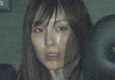 交際相手の男性(48)を牛刀や金属バットで殺害した元タレント・菊池あずは被告(29)、被告人質問で「殺害方法はアニメをまねた」 … 殺害後、ネットで「精神障害」について検索