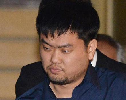 靖国神社爆弾テロ、チョンチャンハン容疑者(27)「失敗だったみたいなのでもう1回やろうとした」←謎の再来日の理由か … 逮捕された9日、火薬やタイマーのようなものなどを所持
