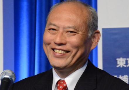 舛添要一知事「週休3日制」の導入構想をぶち上げる 「誰もやってないから、しょぼくないでしょ?」 … 2020年東京五輪を機に、成熟した市民生活の質的な転換を打ち出す