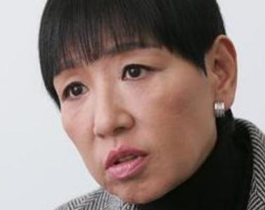 """""""芸能界の力学""""で紅白選出され批判を浴びている和田アキ子(65)、今年のサプライズ演出で「紅白引退」を発表か"""