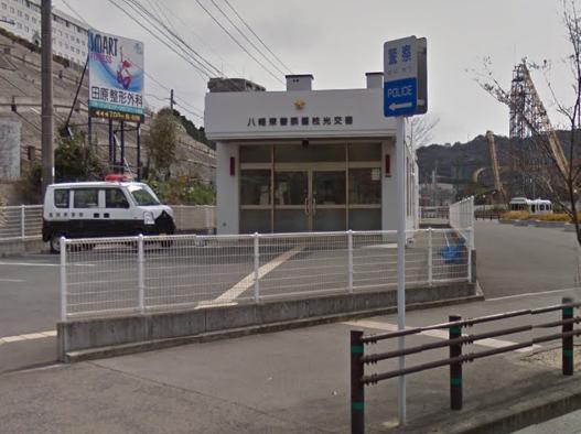 北九州市内の男子中学生(14)ら11人、交番を襲って投石でガラスを割ったり、コンビニに駐車していたタクシーのフロントガラスを破壊、原付バイクまで盗み送致