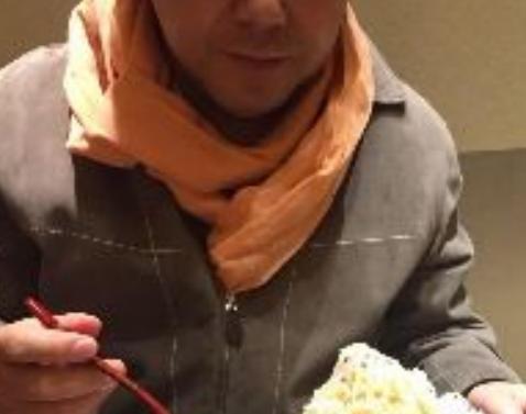秋元康(57)激ヤセする(画像) … 「ダイエットに成功したか?」「過労で体調が悪いんじゃないか」様々な憶測の声