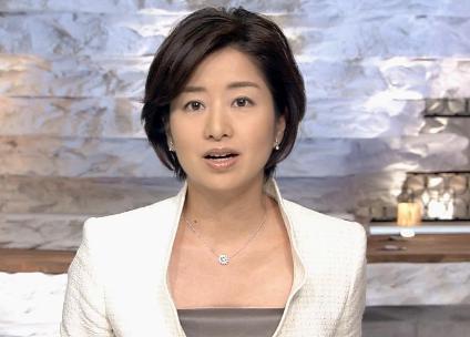 膳場貴子アナウンサー(40)、昨年11月に第一子を出産後70日で『NEWS23』に復帰 … 膳場アナは3月末をもって同番組を卒業し、『報道特集』の新キャスターに就任予定
