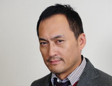 俳優の渡辺謙さん(56)初期の胃ガンである事を明かす、人間ドックで判明 … 米ニューヨークでの舞台は出演延期、既に内視鏡手術を受けて国内の病院で療養中