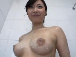 (アダルトムービー) プリヒップ美巨乳な21齢・結婚半年の神カワ新妻のマXコを奪う☆☆