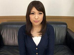 素人、沙藤ユリ出演のオナニー無料onani-動画。沙藤ユリ 素人娘がおっぴろげたオマンコを接写した指オナニー動画