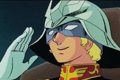 【画像あり】『裏主人公』だと思うアニメ・漫画のキャラと言えば誰が思い浮かぶ?