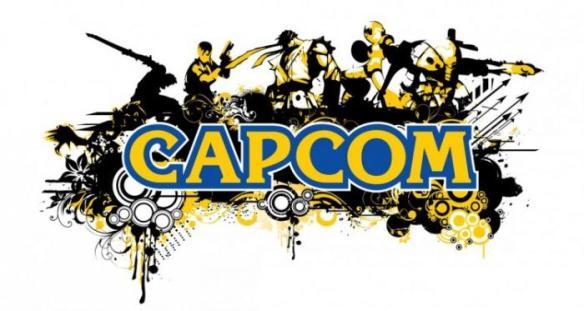 【ゆとり】カプコン社長「ゲームには3回くらいトライしてダメならギブアップして次に進める『サポート』が必要」