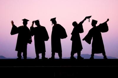 iPhone付属イヤホンから卒業したい、初心者向けの手頃なイヤホン