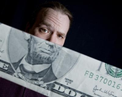 【知ってた】ハーバード大「幸せはお金で買える。」