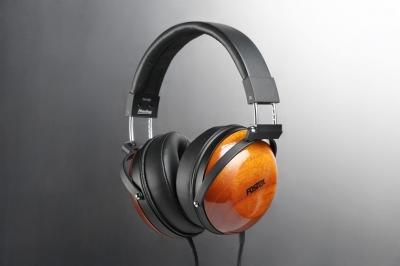 コスパ最強?Massdrop×FOSTEXのコラボヘッドホン「TH-X00」399ドル2000台限定発売。もうほぼ完売